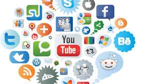 social-bookmarking-sites-2014
