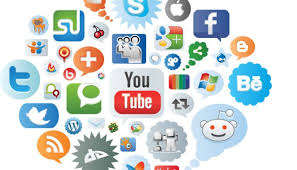 social-bookmarking-sites-2014