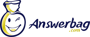 answerbag-question-and-answer-sites