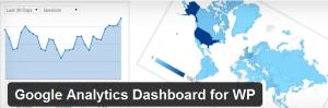 Google-Analytics-Dashboard-For-WP