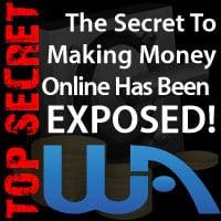 making-money-online-exposed