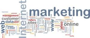 free-internet-marketing-methods