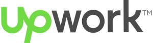 Odesk-upwork.com