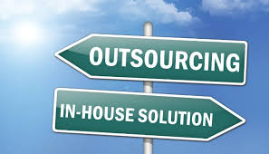 Outsourcing-Content-Creation