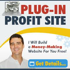 plug-in-profit-site-free-setup
