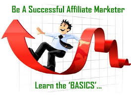 becoming-a-successful-affiliate-marketer