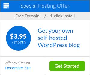 bluehost-managed-wordpress-hosting