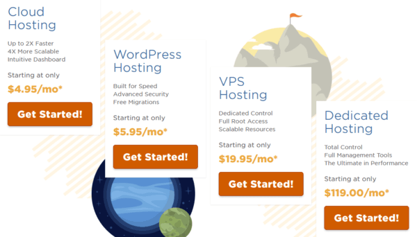 hostgator-web-hosting-plans-review