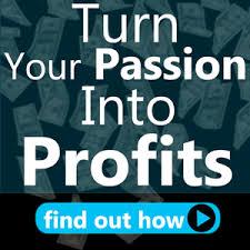 wealthy-affiliate-university-success-stories