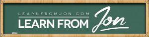 Learn-from-jon-internet-marketing-coaching-by-jonathan-leger
