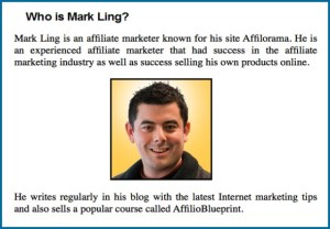 Mark-Ling-Affilorama-multi-millionaire-affiliate-marketer