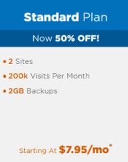 HostGator-Optimized-WordPress-Cloud-Hosting-Standard-Plan