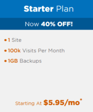 HostGator-Optimized-WordPress-Cloud-Hosting-Starter-Plan
