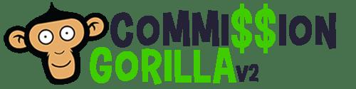 commission-gorilla-v2-affiliate-promotion-page-builder