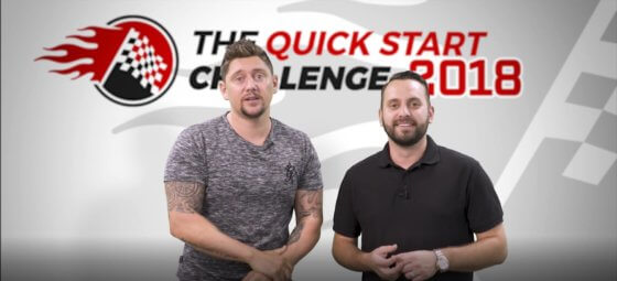 quick-start-challenge-testimonial