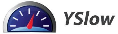 yslow.org