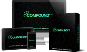 Compoundly-Review