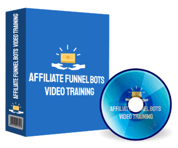 affiliate-funnel-bots--video-training