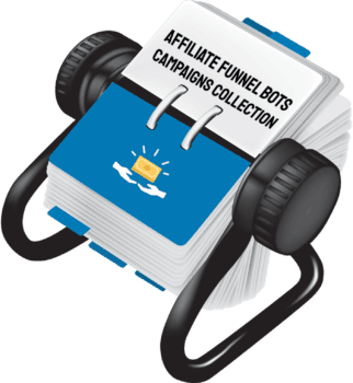 affiliate-funnel-bots-Campaigns-zip-File