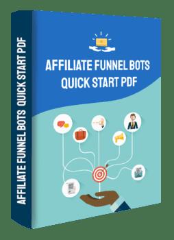 affiliate-funnel-bots-quick-start-pdf-book