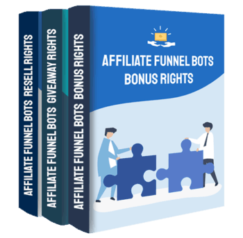 affiliate-funnel-bots-resell-bonus-give-away-rights