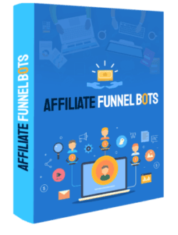 affiliate-funnel-bots-review