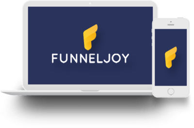 funnel-joy-review