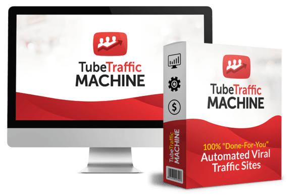 tube-traffic-machine-review-bonuses