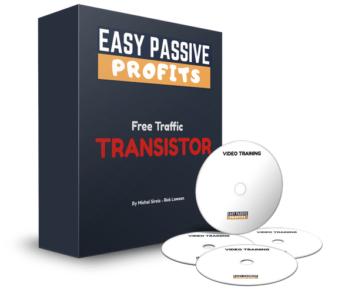easy-passive-profits-free-traffic-transistor