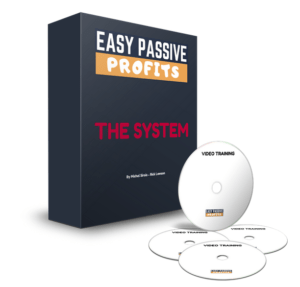 easy-passive-profits-review-system