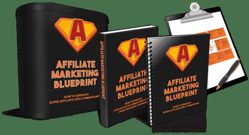 affiliate-marketing-blueprint
