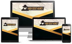 high-ticket-hijack-review