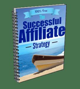 successful-affiliate-strategy
