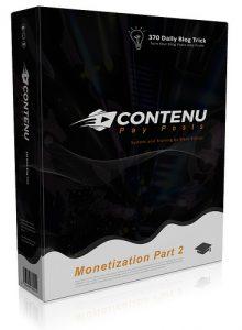 Contenu-Review