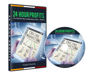 24-hour-profits-review