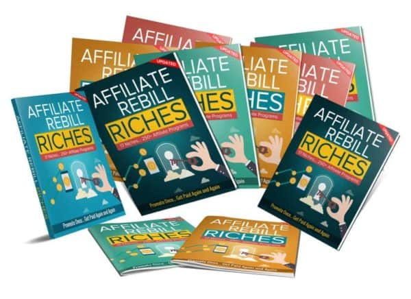 Affiliate-Rebill-Riches-3.0-Review