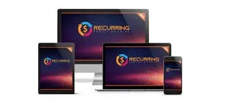 recurring-profit-machine-review
