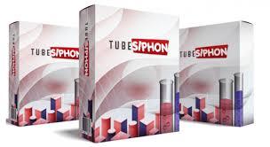 tube-siphon-price