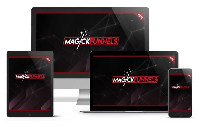 magickfunnels-review