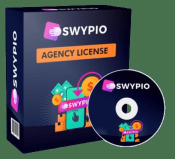swypio-agency-license