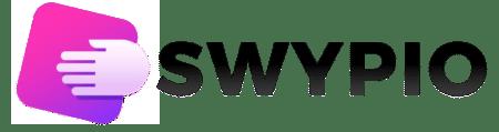 swypio-reviews