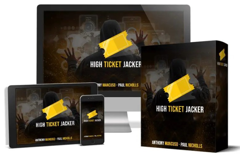 High-Ticket-Jacker-Review