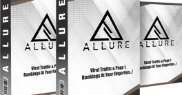 allure-review