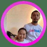 clikbankprofits-testimonials-Justin-Opay