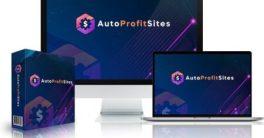 Auto-Profit-Sites-Review