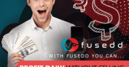 Fusedd-Review
