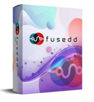 fussedd-price