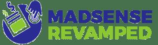 madsense-revamped-price