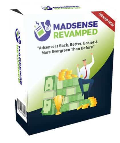 madsense-revamped-review