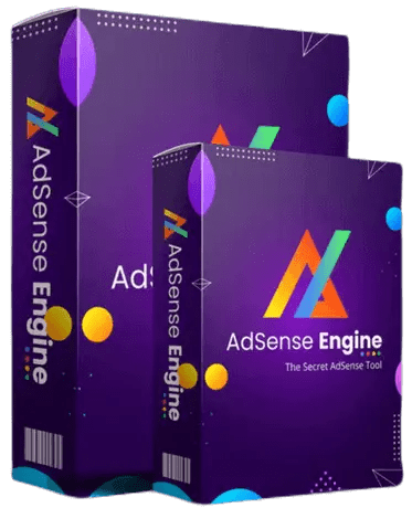 AdSense-Engine-Price